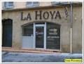 Image for La Hoya - Aix en Provence, France