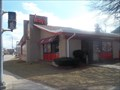 Image for Arby's - Monroe and Alexander - Rochester -  NY
