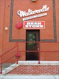 Image for Walkerville Brewing Company - Windsor, Ontario