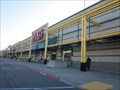 Image for Sports Authority - Emeryville, CA