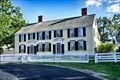 Image for General Artemas Ward House - Shrewsbury MA
