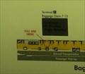 Image for Baggage Claim 12 Map - Arlington, VA