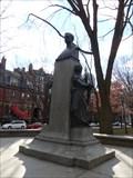 Image for Patrick Andrew Collins - Boston, MA