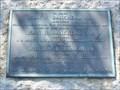 Image for Bankhead Monument - Jasper, AL