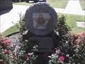 Image for Sebastian County Sheriffs Office Memorial - Fort Smith AR