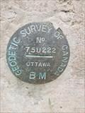 Image for 75U222 - Stoney Creek, Ontario