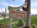Image for Midway City -  Home of the Swiss Days - Midway, Utah