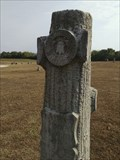 Image for George F. Trenary - Restland Cemetery in Boswell, OK USA
