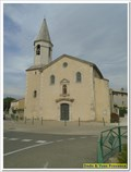 Image for Saint Pierre de Senos - Bollene, France