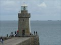 Image for Castle Breakwater Light - Guernsey