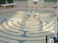 Image for Michael W. Tooley Honorary Labyrinth and Gardens -St. Louis, MO