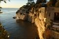 Image for les grottes de Matata - Meschers sur Gironde,Fr