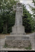 Image for 2581 Radegast & Radegast - Radhošt Mt. (Moravskoslezské Beskydy Mts., North-East Moravia)