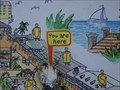 Image for You Are Here - John's Pass Village (T) - Madeira Beach, FL