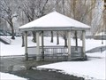 Image for Gazebo in Murray Park