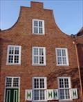 Image for Johann Boumann House - Dutch Quarters, Potsdam, Germany