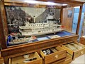 Image for The S.S. Minto - Revelstoke, BC