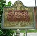 Image for Straus Home Site-GHM 130-8-Talbot Co