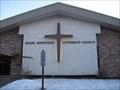 Image for Evangelical Lutheran Church of the Good Shepherd - Stony Plain, Alberta