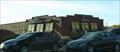 Image for Applebees - Alameda - Albuquerque, NM