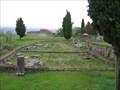 Image for Basilique Paléochrétienne - Saint Bertrand de Comminges (Haute Garonne)
