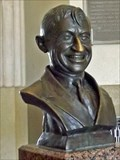 Image for Will Rogers - Fort Worth, TX