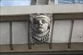 Image for Dorset House SE1 Chimeras -- Southwark, London, UK