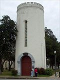 Image for Confederate Museum in a Water Tower - Columbus, TX