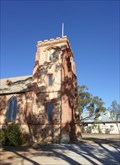 Image for St John's  Anglican Church - Northam, Western Australia
