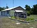 Image for Welaka National Fish Hatchery - Welaka, FL