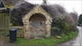 Image for George Phipps Prevost - Stinchcombe, Gloucestershire