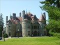 Image for Searles Castle - Great Barrington, MA