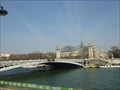 Image for Pont Alexandre III - Paris, France