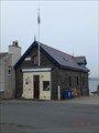 Image for RNLI Port St. Mary, Isle of Man, UK