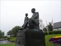 Image for Friðrik Friðriksson - Reykjavik, Iceland