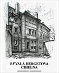 Image for 'Bývalá Hergetova cihelna'  by  Karel Stolar - Prague, Czech Republic