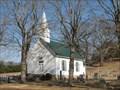 Image for Galatia Presbyterian Church - Gala, Va