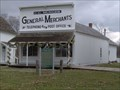Image for Cornelius G. Munger General Store
