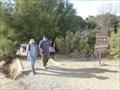 Image for Backcountry Trails - Malibu, CA