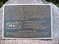 Image for Underground Railroad Memorial - Maywood, IL