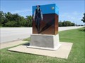 Image for Gary Cooper (Hollywood Film Cowboys) - North Richland Hills, TX