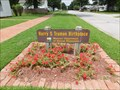 Image for Harry S. Truman Birthplace State Park - Lamar, MO