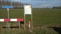 Image for 14 - Lange Slagen - Wijhe - NL - Fietsroutenetwerk