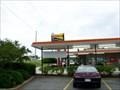 Image for Sonic-Joe Frank Harris Parkway-Cartersville, GA