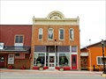 Image for One Time Post Office - White Sulphur Springs, MT - 59645