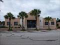 Image for Neptune Beach, FL
