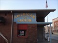 "Image for ""American Legion Post 37"" - Quincy IL"
