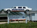 Image for Midway Homes Limo - Woodlands MB - Legacy Waymark.