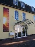 Image for Infozentrum Vulkanpark - Plaidt, RP, Germany