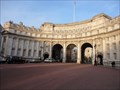 Image for Admiralty Arch  -  London, UK